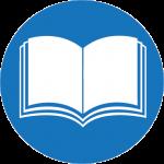 Иконка: По Библейским следам