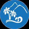 Иконка: Три моря, долины, пустыни и горы