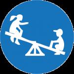 Иконка: Путешествовать с детьми