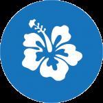 Иконка: Растет, цветет и пахнет