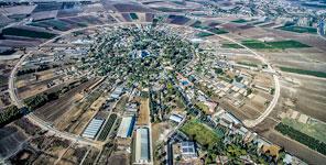 Мошав Нахалаль, Изреельская долина